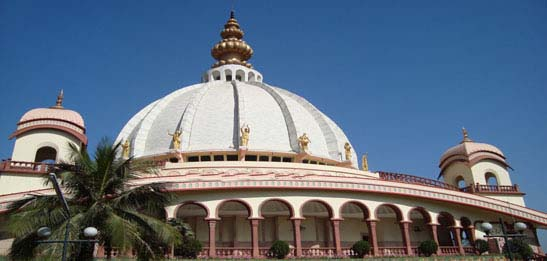 PROMO] 74% OFF Jagannath Guest House Mayapur India Cheap Hotels in