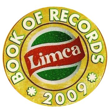 http://mukutsaha.files.wordpress.com/2011/04/limca-book-of-records-2009-logo.jpg