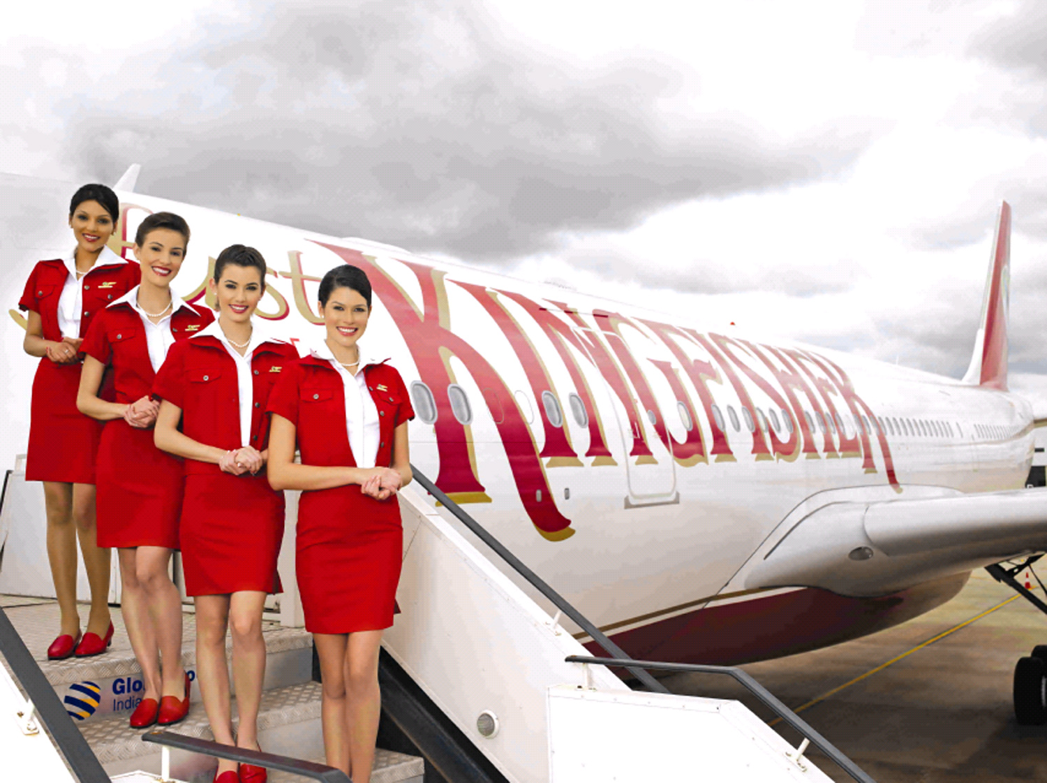 shares of vijay mallya promoted kingfisher airlineswere down 1 6 % to ...